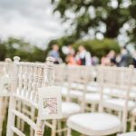 esküvői bútorok bérlése